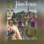 Johnny Tremain, Esther Forbes
