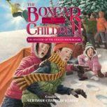 The Mystery of the Stolen Snowboard, Gertrude Chandler Warner