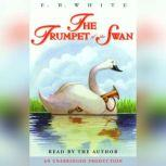 The Trumpet of the Swan, E. B. White