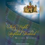 Thirty Nights With a Highland Husband, Melissa Mayhue