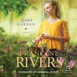 Leota's Garden, Francine Rivers