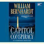 Capitol Conspiracy, William Bernhardt