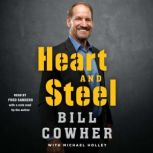 Heart and Steel, Bill Cowher