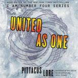 United as One, Pittacus Lore