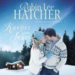 Keeper of the Stars, Robin Lee Hatcher