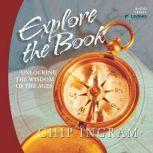 Explore The Book Unlocking the Wisdom of the Ages, Chip Ingram