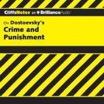 Crime and Punishment, James L. Roberts, Ph.D.