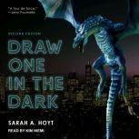 Draw One in the Dark, Sarah A. Hoyt