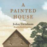 A Painted House, John Grisham