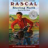 Rascal, Sterling North