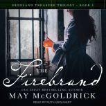 The Firebrand, May McGoldrick