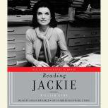 Reading Jackie Her Autobiography in Books, William Kuhn