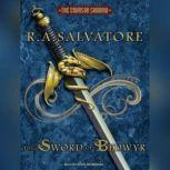 The Sword of Bedwyr, R. A. Salvatore
