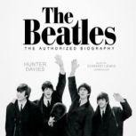 The Beatles, Hunter Davies