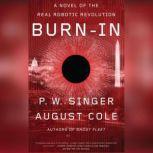 Burn-In, P.W. Singer