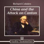 China and the Attack on Canton