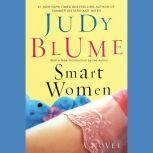 Smart Women, Judy Blume