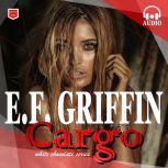 Cargo, E. F. Griffin