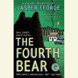 The Fourth Bear A Nursery Crime, Jasper Fforde