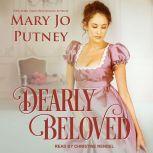 Dearly Beloved, Mary Jo Putney