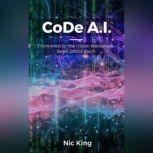 CoDe A.I. From men to the moon there have been lots of room, Nik King
