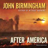 After America, John Birmingham