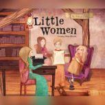 Little Women, Maggie Blossom