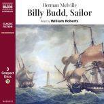 Billy Budd, Sailor, Herman Melville