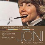 Joni An Unforgettable Story, Joni Eareckson Tada
