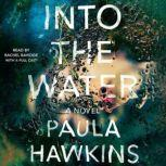 Into the Water, Paula Hawkins