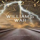 William's War, Robert McDermott