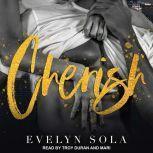 Cherish, Evelyn Sola