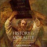 History and Morality, Donald Bloxham