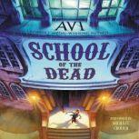 School of the Dead, Avi