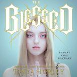 The Blessed, Tonya Hurley