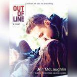 Out of Line, Jen McLaughlin