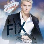 In A Fix, Mary Calmes