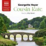 Cousin Kate, Georgette Heyer