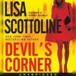 Devil's Corner, Lisa Scottoline