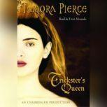 Trickster's Queen, Tamora Pierce