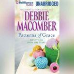Patterns of Grace Devotions from the Heart, Debbie Macomber