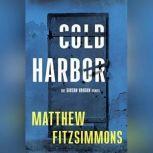 Cold Harbor, Matthew FitzSimmons