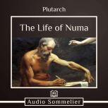 The Life of Numa, Plutarch