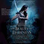The Beauty of Darkness, Mary E. Pearson