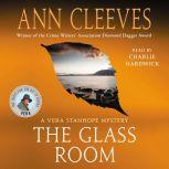 The Moth Catcher A Vera Stanhope Mystery, Ann Cleeves