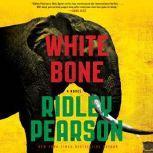 White Bone, Ridley Pearson