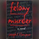 Felony Murder, Joseph T. Klempner