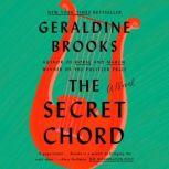 The Secret Chord, Geraldine Brooks