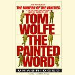 The Painted Word, Tom Wolfe
