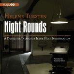 Night Rounds, Helene Tursten